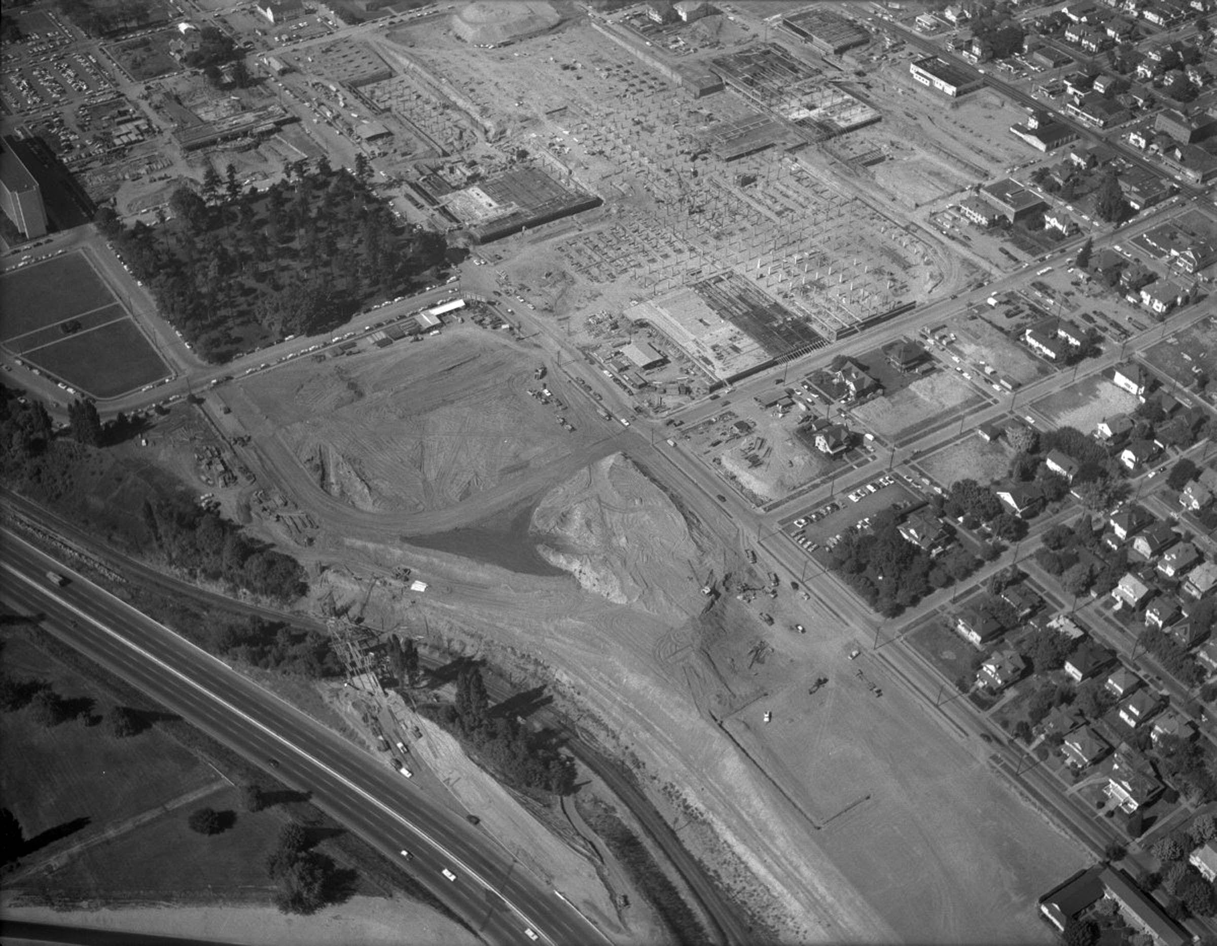 eye health northwest oregon city