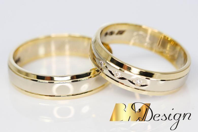 413f77c165978f Obrączki inne niż wszystkie,Obrączki ślubne Rzeszów , personalizowane,  autorskie wzory, unikatowa biżuteria