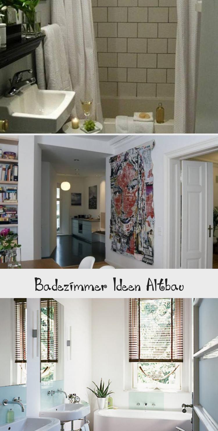 Regale Badezimmer Nett Best 25 Regal Bad Ideas On Pinterest Treppeteppich Treppegeschlossen Kragarmtrepp In 2020 Bathroom Medicine Cabinet Bathroom Medicine Cabinet
