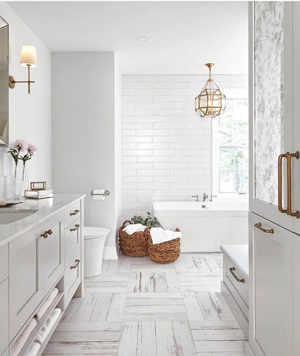 remodeling bathroom cost take me home in 2018 pinterest