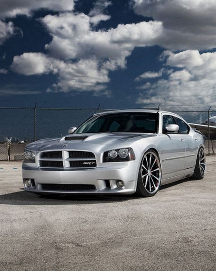 Afternoon Drive 30 Photos Dodge Muscle Cars Dodge Charger Muscle Cars