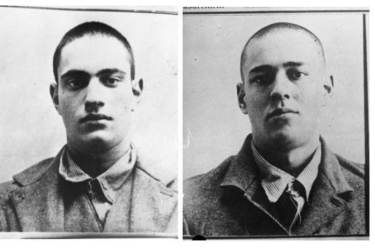Charles Heath - The Forgotten Victim of Child Killers Leopold and Loeb