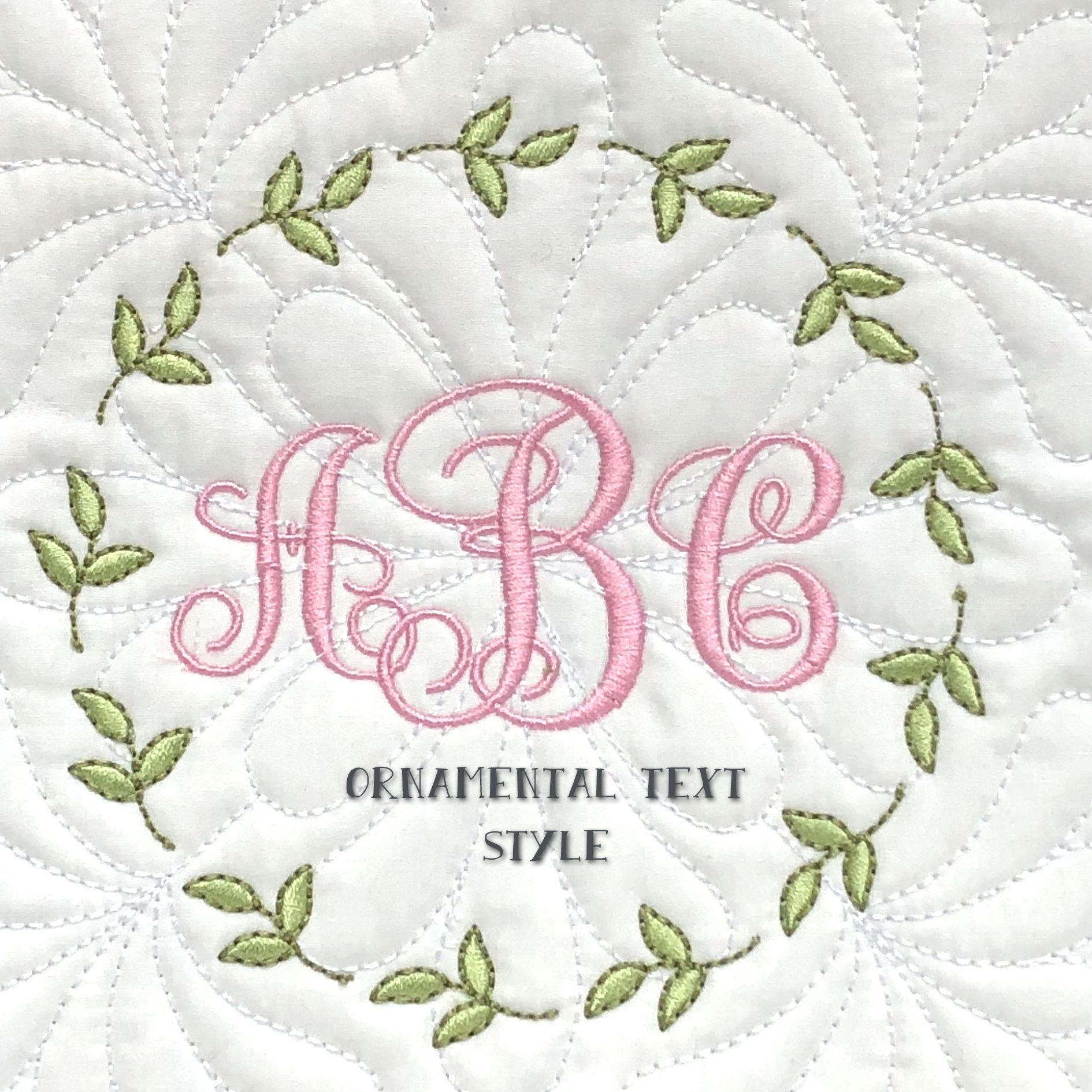 Monogrammed baby blanket embroidered baby blanket monogrammed quilt monogrammed baby blanket embroidered baby blanket monogrammed quilt personalized baby blanket custom baby blanket baby gift custom quilt negle Image collections