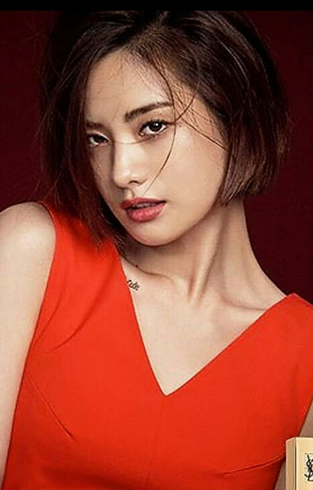 Pin On Nana Most Beautiful Face In The World 2014 2015 Supermodel Actress Kpop Superstar