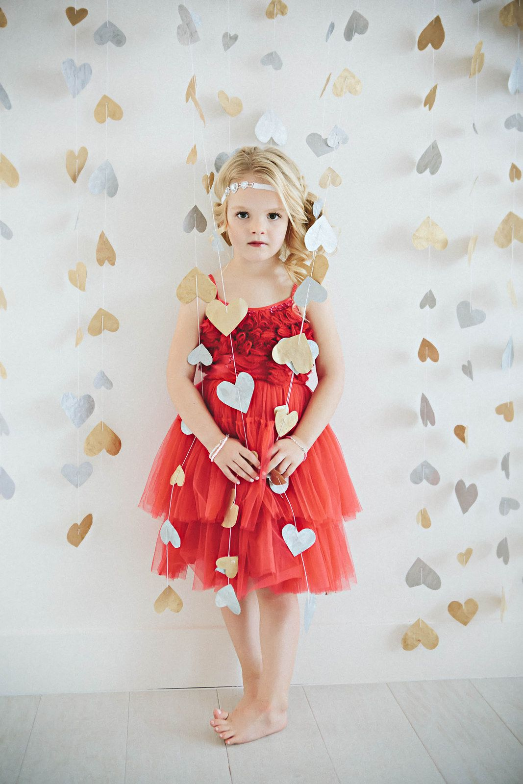 Tutu Du Monde Dresses for Girls | valentine's day outfits for ...