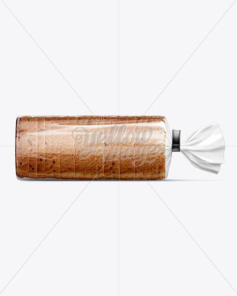 10340+ Bread Bag Mockup Mockups Design