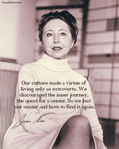 56 Anais Nin Quotes On Love Travel Life And Friends Woorden