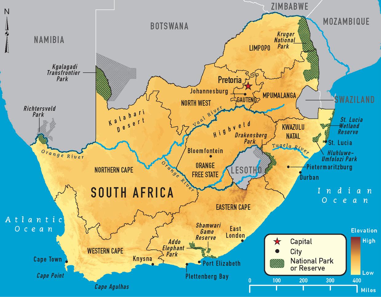 Best Of Afrique Du Sud Coups De Coeur Et Incontournables Poesy By Sophie Southafrica South Africa Hertzoggi En 2020 Voyage Afrique Du Sud Afrique Du Sud Afrique
