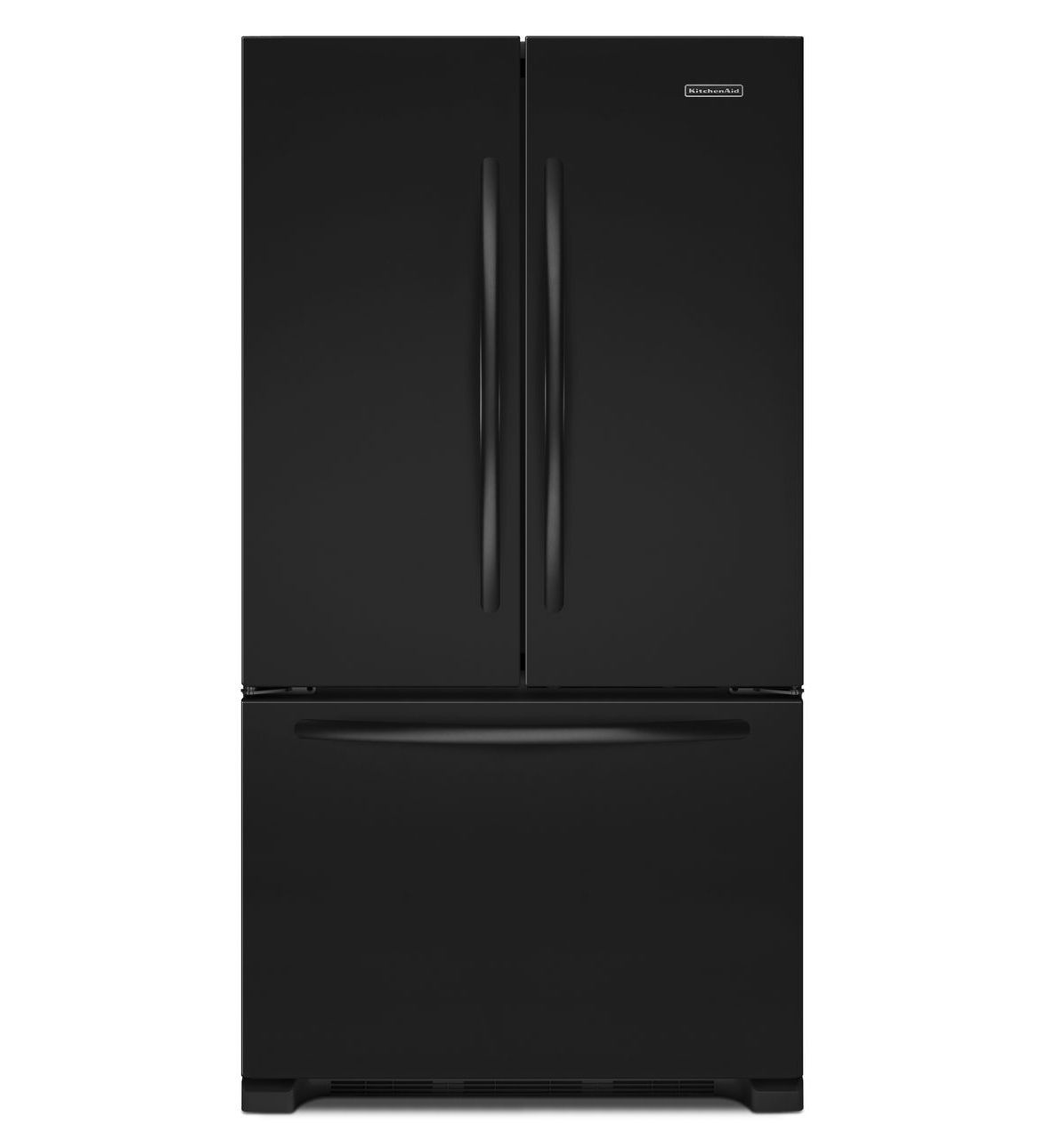 Amazing Kitchenaid 218 Cu Ft 35 12 Width Architect Series II U003eu003eu003e You Can Get More  Details By Clicking On The Image.
