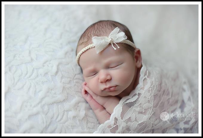 My Daughter Brailynn