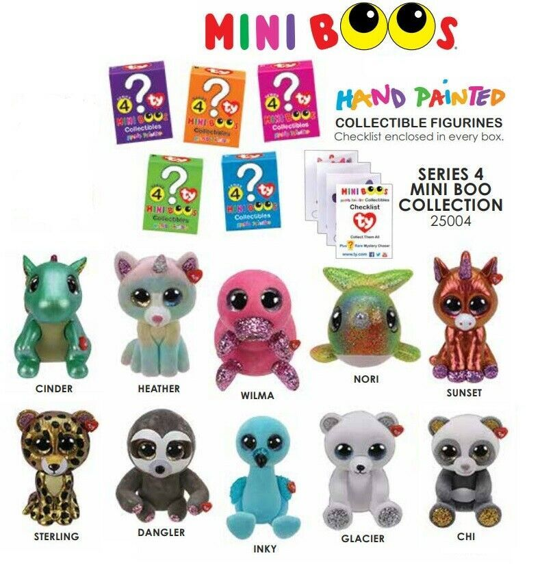 Beanie Babies Value List With Pictures 2020.Details About Year 2020 Rat Chinese Zodiac Eto Twelve