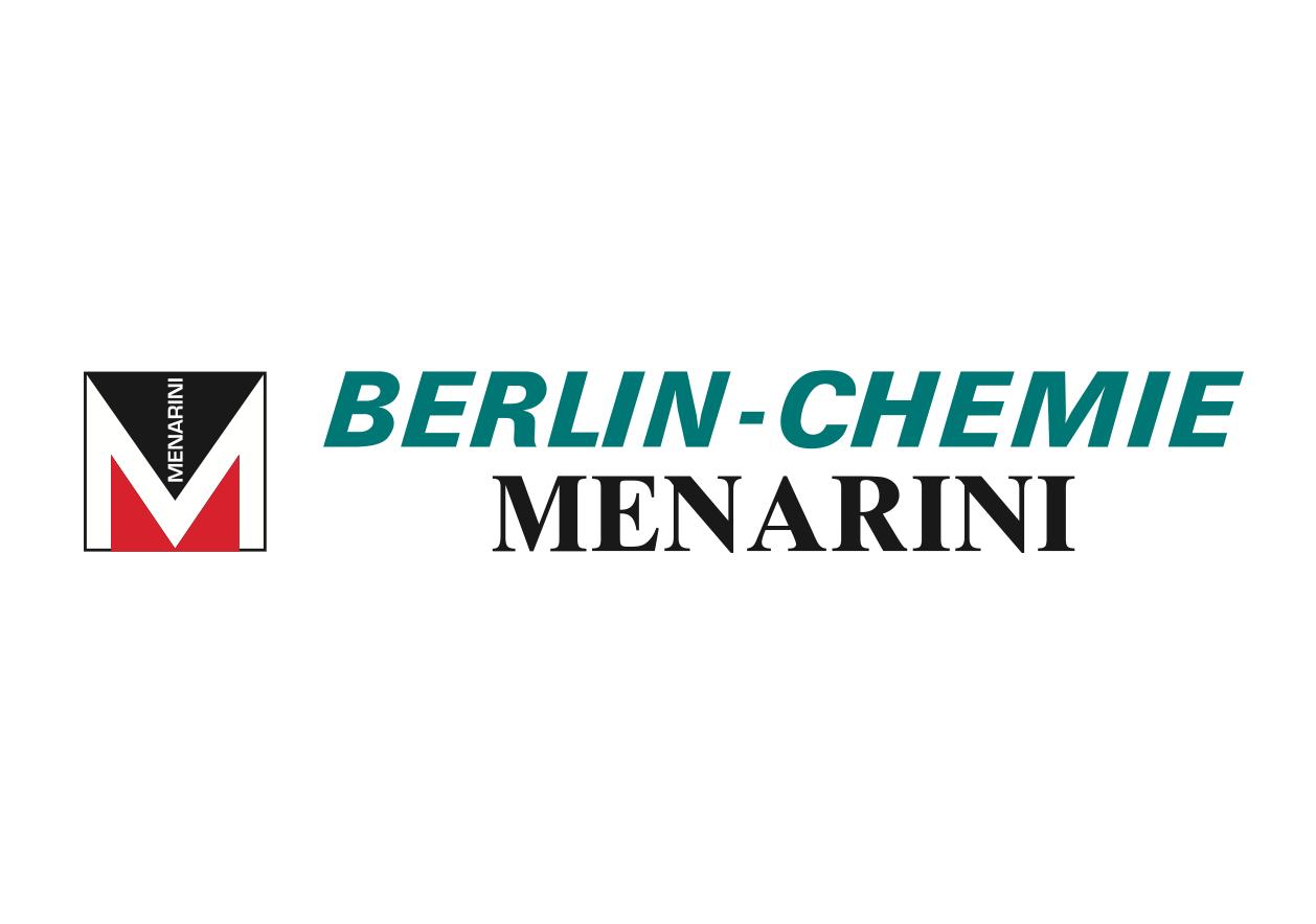 Berlin Chemie Berlin Home Decor Decals Home Decor