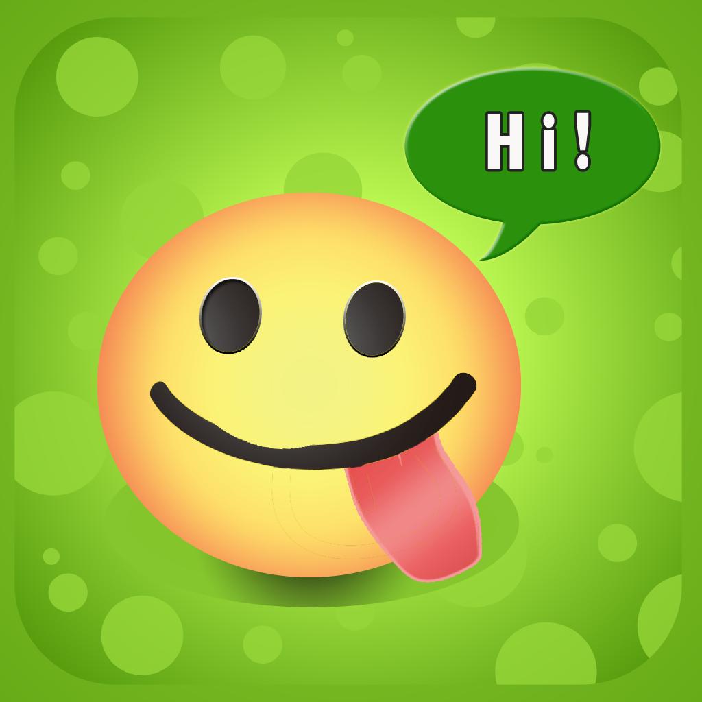Emoji for Computer mzl.xkojbkhm.png Emoji text art