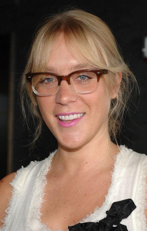 8299a055872d love chloe sevigny s glasses here