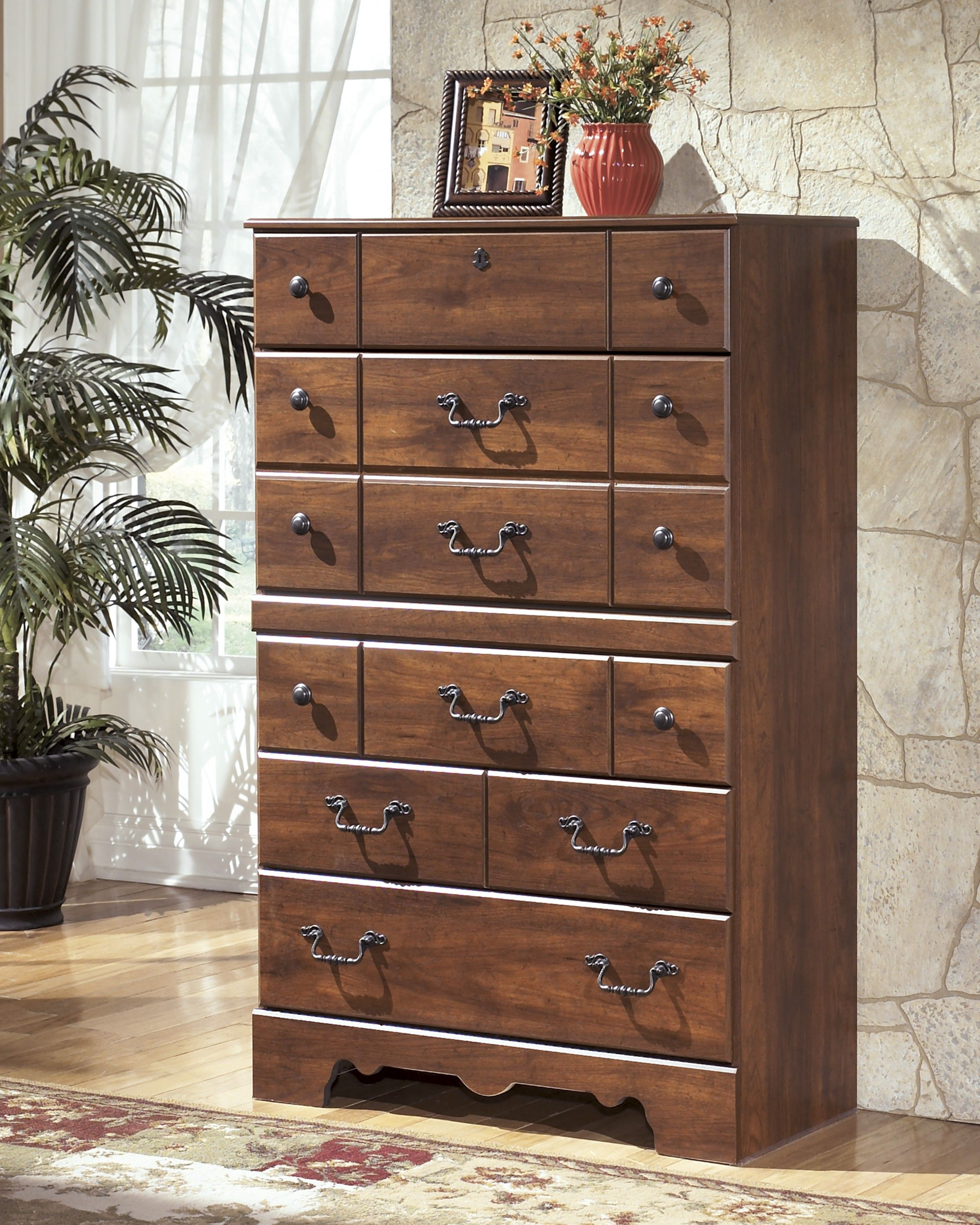 drawers black products jaidyn inspireliving drawer chest i sd five