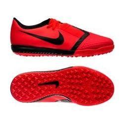 Zapatos de fútbol reducidos para hombres