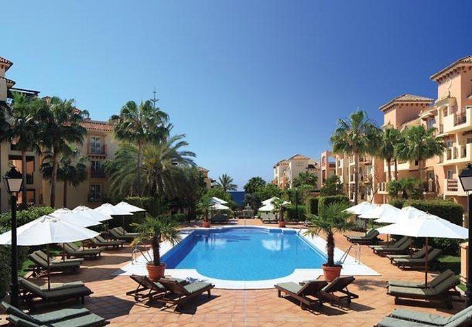 Book Marriott S Marbella Beach Resort Elviria On Tripadvisor See 1 182 Traveler Reviews 750 Candid Photos And Great Deals For