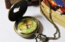Watches in Accessories - Etsy Women