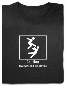 Interesting T-Shirts and Cool T-Shirt Designs. | Hilarious and Humour