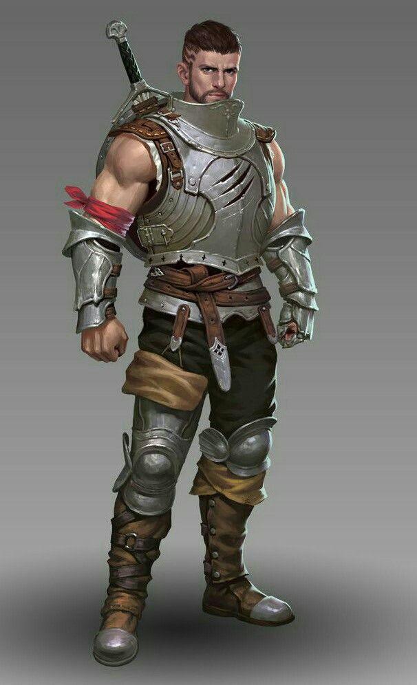 Image result for medieval mercenary