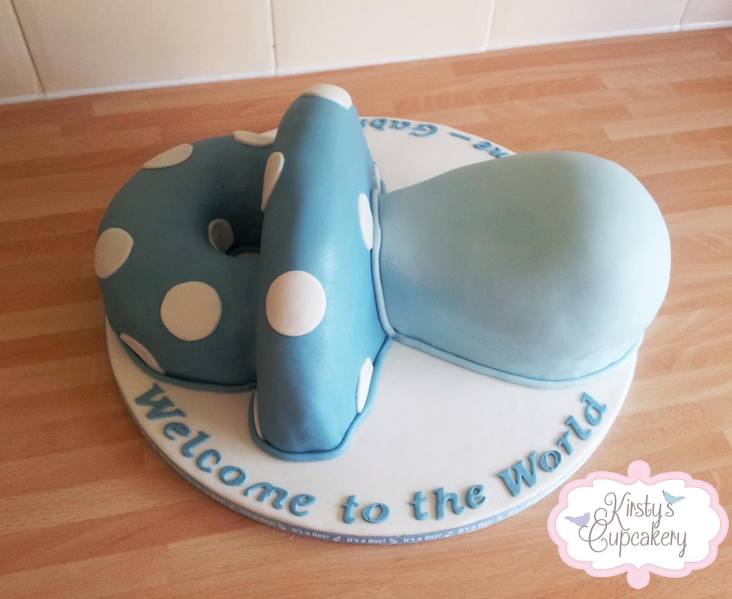 Baby Dummy Pacifier Cake Cake In 2019 Baby Shower