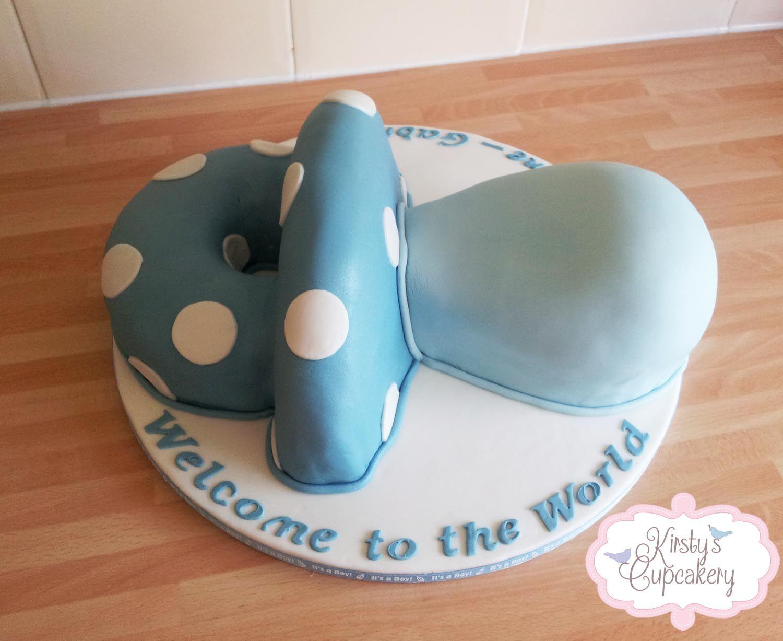 Baby Dummy Pacifier cake Cake Pinterest Cake Creative