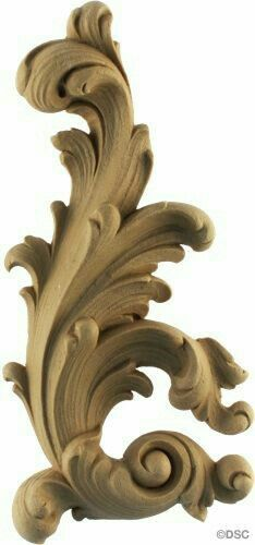 Pin By Imran Malik On Carving Wood Crafts Wood