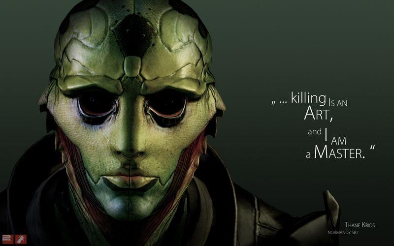 Pin By Bobbi Jeanne Guerpo On Mass Effect Omg Yeah Mass Effect Quotes Mass Effect Mass Effect 3