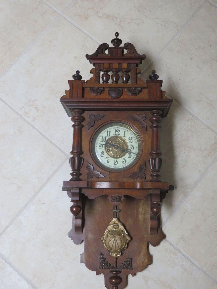 Vans Unisex Authentic Skate Shoe Radar detector Antique clocks