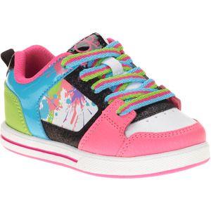 OP Toddler Girls  Skate Neon Athletic Sneakers- walmart.com  b975bd4d0