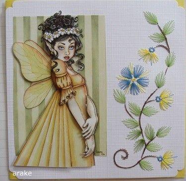 http://www.hobbyjournaal.nl/creatie/2161401/meisje.htm