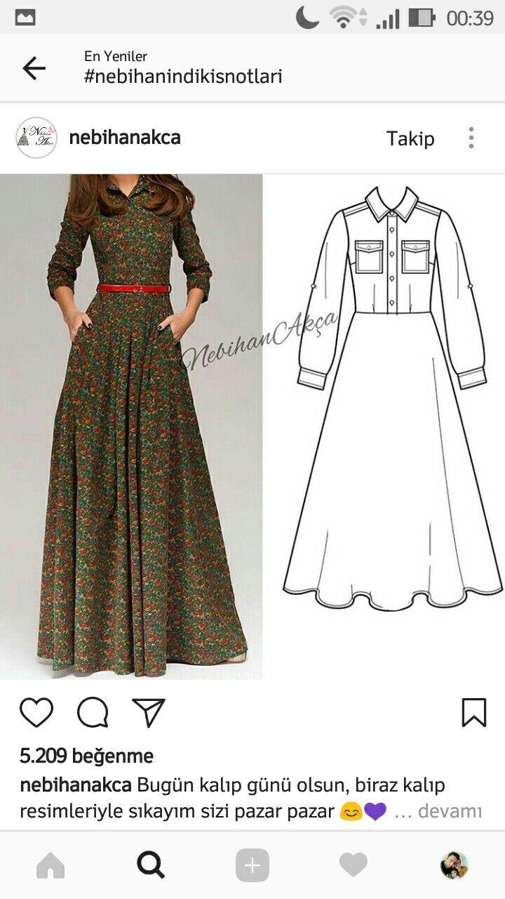 Pin de Maribel Pizarroso en costura | Pinterest | Ropa cristiana ...