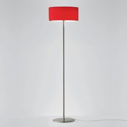 CPL F7 Floor Lamp | Floor lamp, Glass diffuser and Modern living rooms