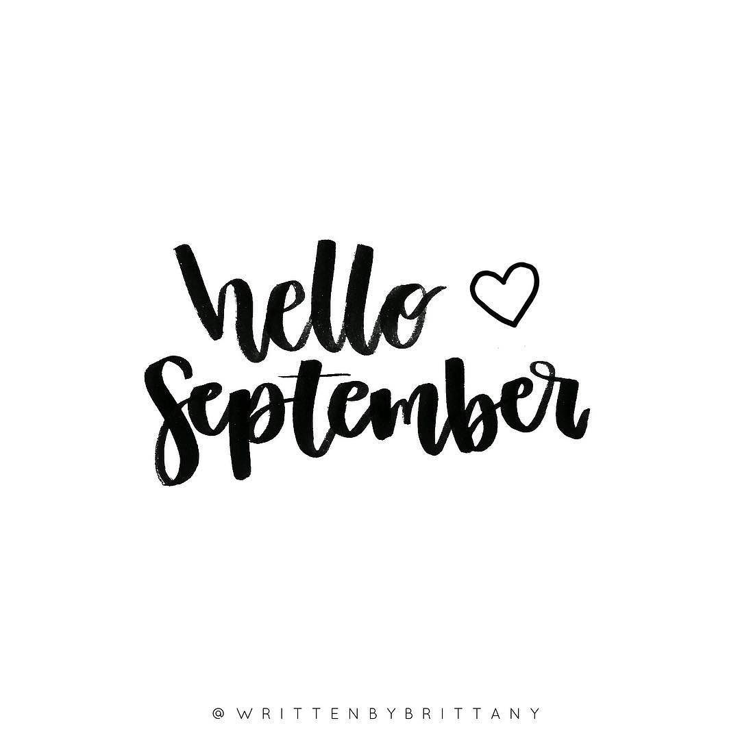 happy september and happy friday beauties does it feel like it was january a few weeks ago to anyone else this year is going so quickly