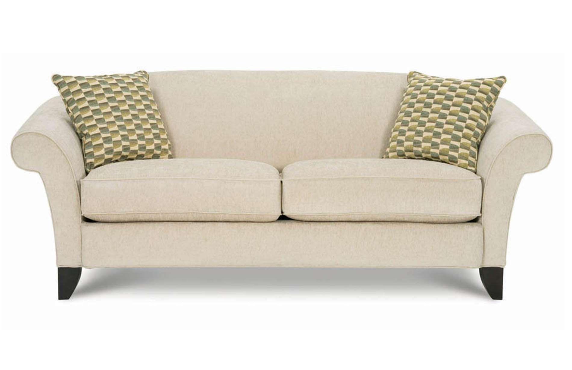 Notting Hill Sofa