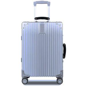 Luggage & Travel Gear – Moxeay Fashoin & Lifestyle brand   Luggage ...