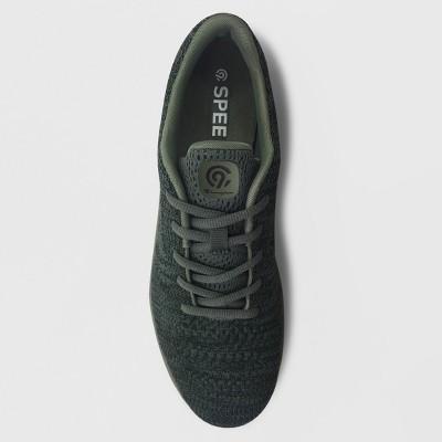 bb73d1c1a Men s Focus 4 Athletic Shoes - C9 Champion Olive 10.5