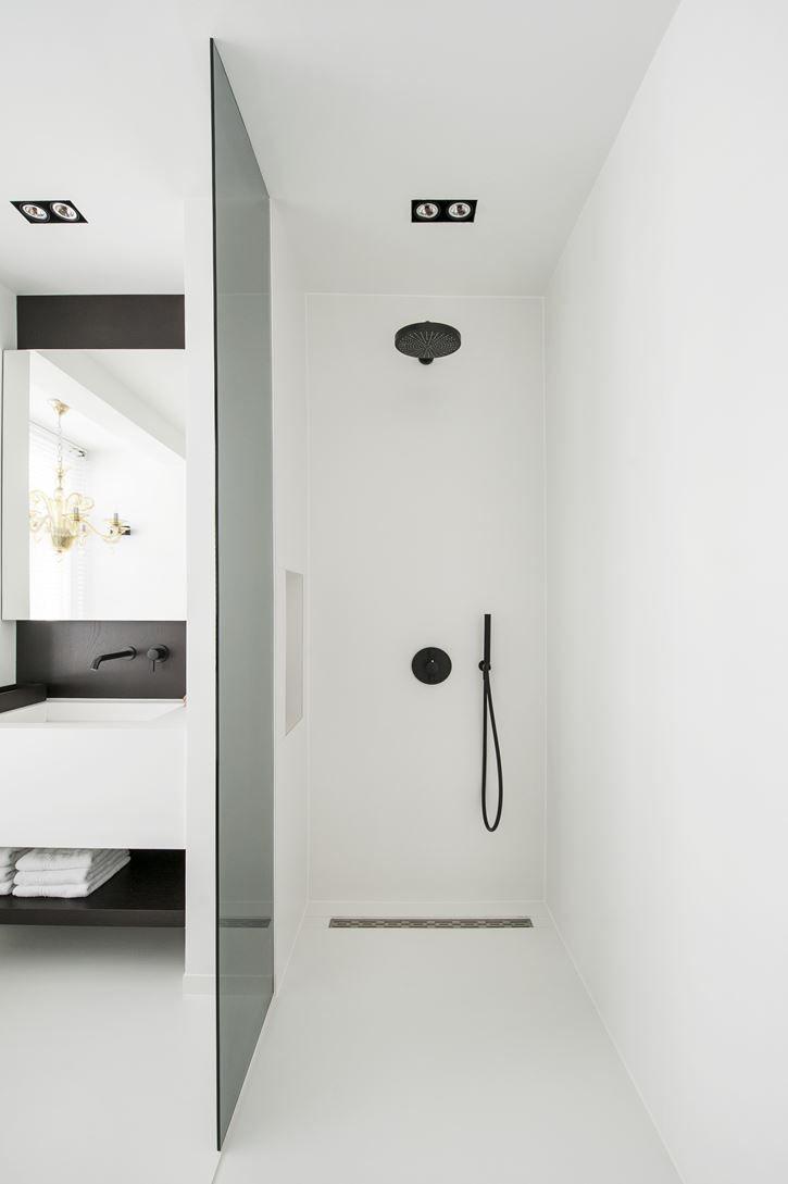 Badezimmerdesign für mädchen amsterdam canal family home  picture gallery  bäder in