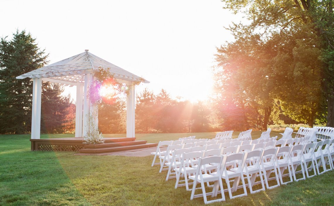 Find Mustard Seed Gardens Wedding Venues One Of Best Outdoor