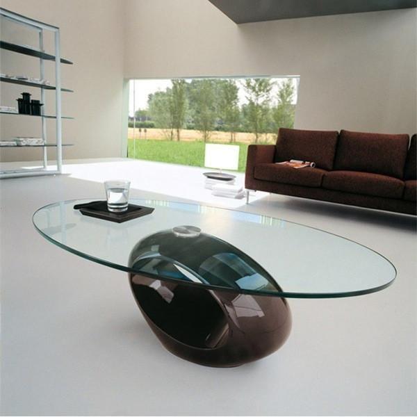 Dubai Designer Coffee Table Glass Table Set Coffee Table Design