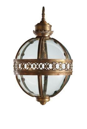 Meuble Suspension PEROUSE Mobilier Lampes lustres appliques