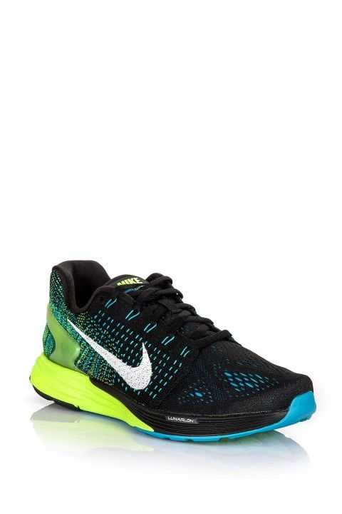new product 59bbe 6e55d ... wholesale coupon code for nike lunarglide 7 fiyat 203ae b02db f88ad  4f3f9