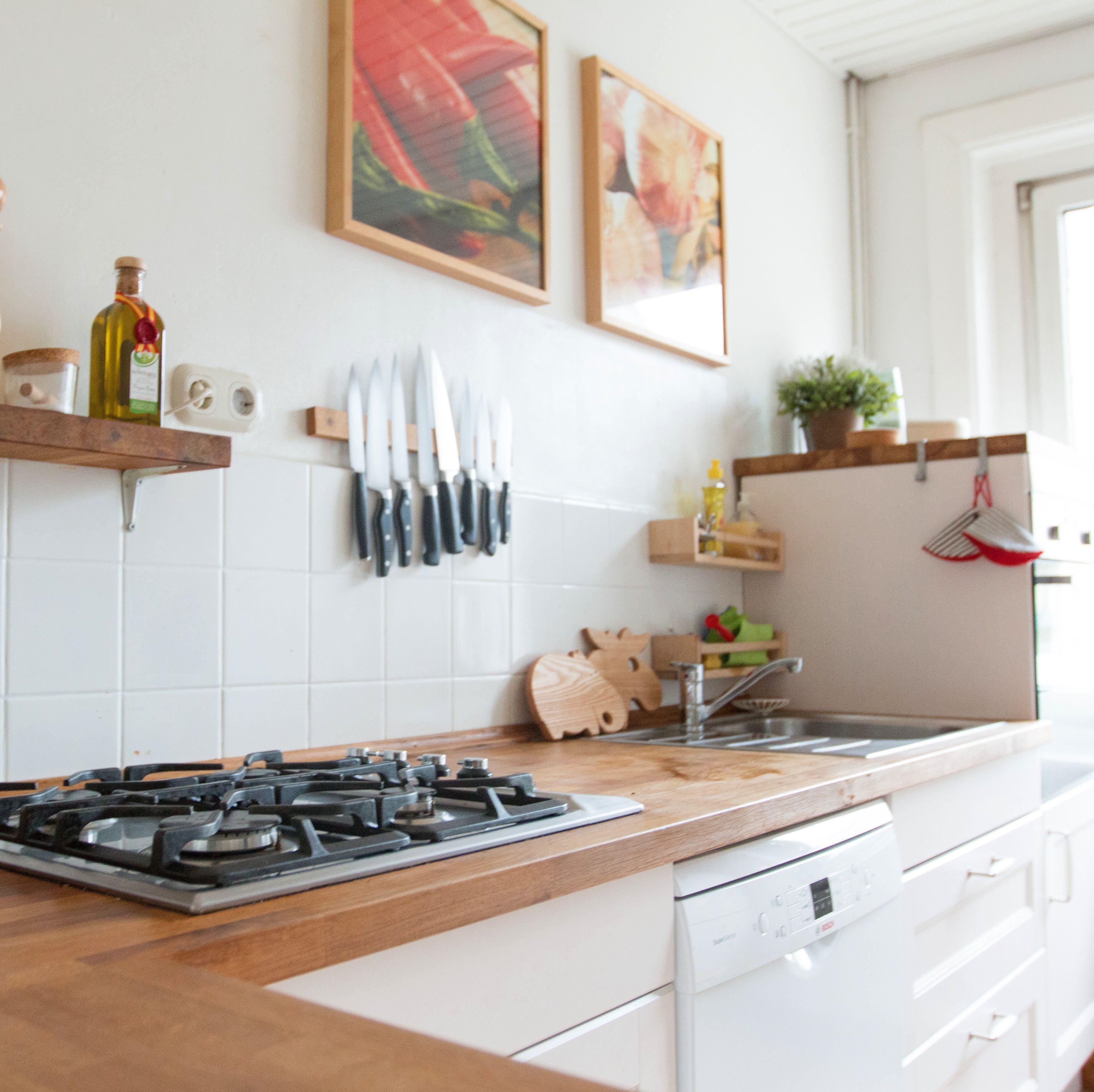 Ungewöhnlich Beste Richtung Für Die Küche Nach Vastu Galerie - Ideen ...
