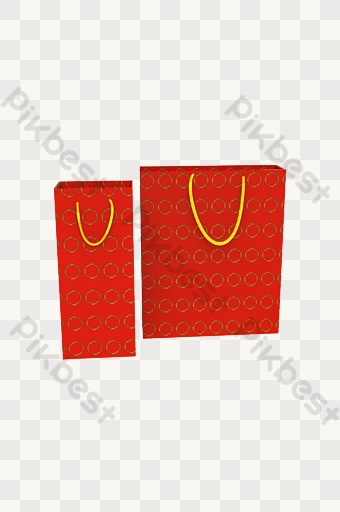 Mid Autumn Gift Box Png Images Psd Free Download Pikbest In 2020 Autumn Gifts Mid Autumn Red Gift Box