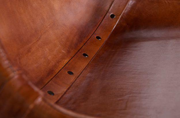 Bepurehome Rough Stoel : Bepurehome rough stoel bruin stoelen pinterest