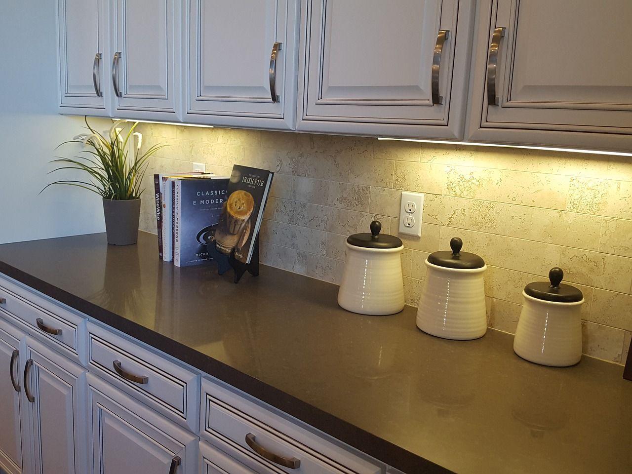 Home decor interior design kitchen desi homedecor also rh pinterest