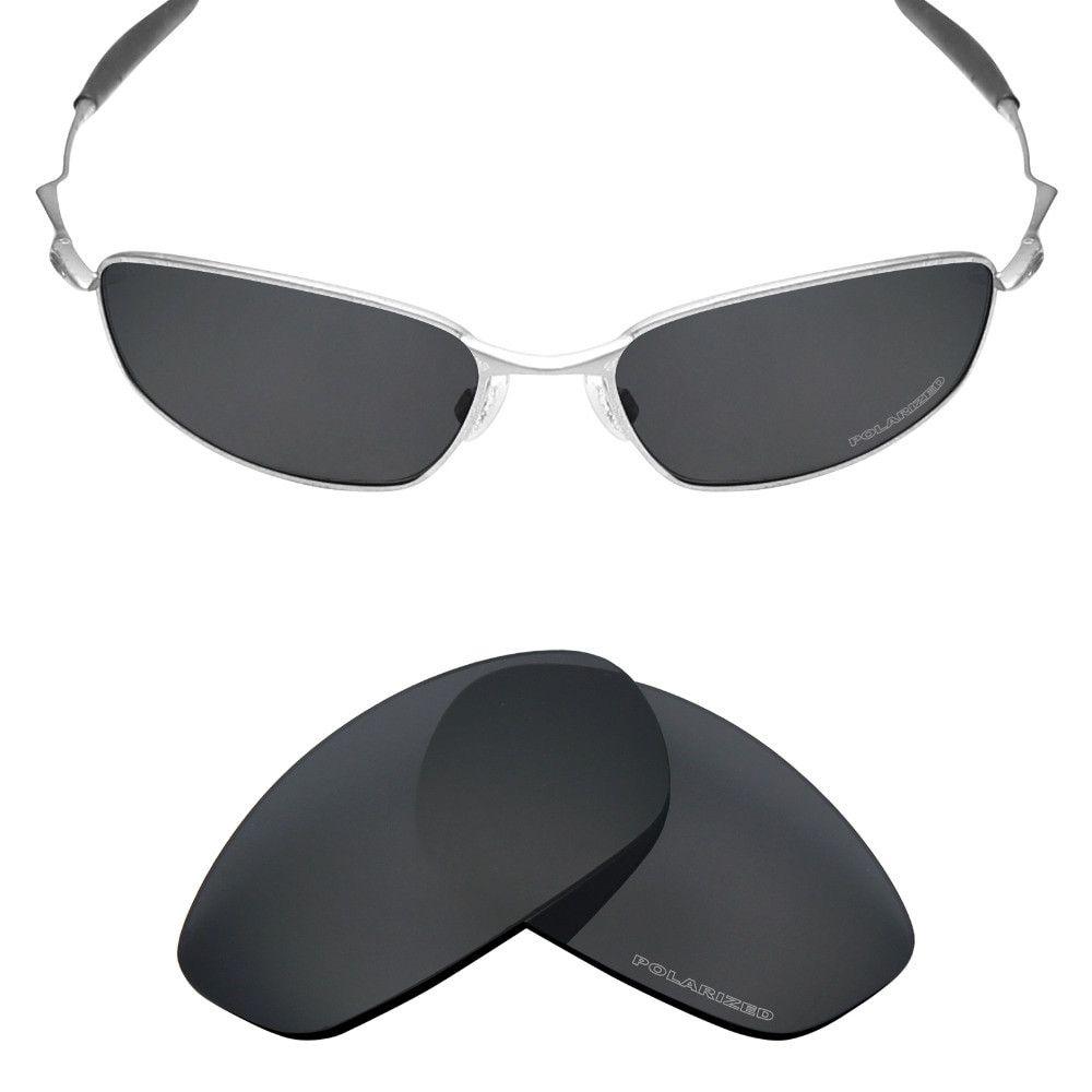 a82928fb70b Replacement Lenses · 12 Cool Oakley Photochromic Sunglasses Inspiring Ideas  - oakley evzero photochromic white