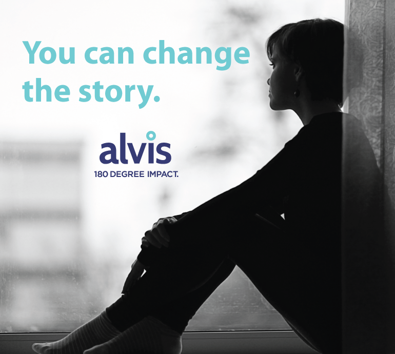 Pin by Alvis Inc. on Behavioral health