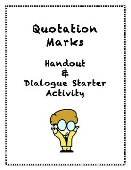 Italics/Underline and Quotation Marks in Titles - Mrs. Lorber's5th ...