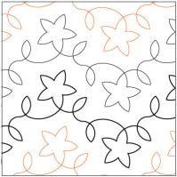 Starlight-quilting-pantograph-pattern-Lorien-Quilting.jpg